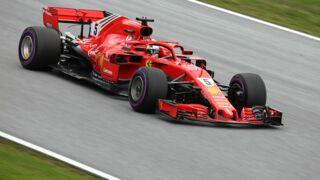 ProgrammeTV : sur quelles chaînes suivre le Grand Prix d'Allemagne de Formule 1 ?