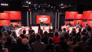 Audiences radio : nouveau gadin pour Europe 1, RTL toujours en tête