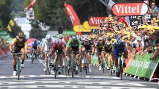 Tour de France 2018 : sur quelles chaînes suivre la 13e étape entre Bourg d'Oisans et Valence ?
