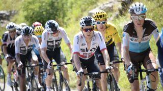 Tour de France 2018 : sur quelles chaînes suivre la 16ème étape entre Carcassonne et Bagnères-de-Luchon ?
