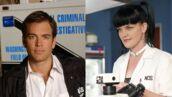 Michael Weatherly, Pauley Perrette... Que sont devenus les acteurs qui ont quitté NCIS ? (PHOTOS)