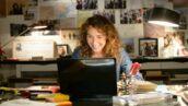 """Isabel Otero (Contre-enquête, France 2) : """"Je me suis inspirée d'Elise Lucet """""""