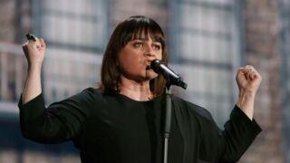 Audiences TV : l'Eurovision s'impose, TF1 peine avec Money Drop