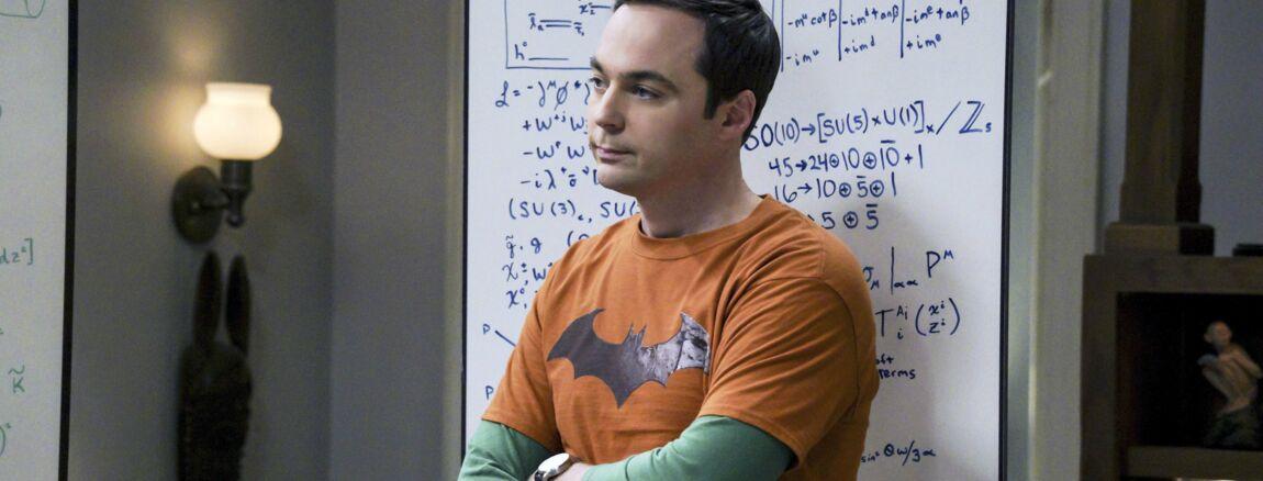 ne Sheldon jamais brancher avec Amy ouvert esprit rencontres commentaires