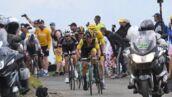 Tour de France 2018 : sur quelles chaînes suivre la 19ème étape entre Lourdes et Laruns ?
