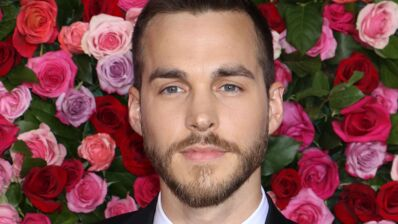 Alerte contagion (TF1) : qui est Chris Wood (Jake Riley) ?