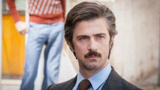 Maltese (France 3) : qui est l'acteur Kim Rossi Stuart ?