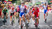 Tour de France 2018 : sur quelles chaines suivre la 21e et dernière étape entre Houilles et les Champs-Élysées