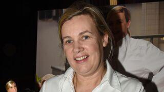 Hélène Darroze : son tendre message pour l'anniversaire de sa filleule Joy,  la fille de Laeticia et Johnny Hallyday