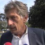 M6 se sépare des Girondins de Bordeaux, Nicolas de Tavernost se justifie (VIDEO)