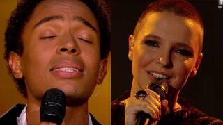 The Voice : que deviennent les finalistes toutes saisons confondues ? (PHOTOS)