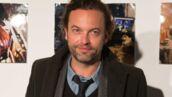 L'héritière (France 3) : Focus sur Patrick Mille (David Landri)