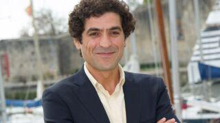 Audiences TV : France 2 et Chérif écrasent TF1 et Arthur