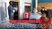 Les Bracelets rouges (TF1) : Télé-Loisirs vous emmène dans les coulisses de la saison 2 (VIDEO)