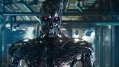 Terminator 6 : Linda Hamilton de retour en Sarah Connor… Découvrez sa première photo ! (PHOTO)
