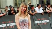 Alix Bénézech : qui est la jeune actrice française au casting de Mission Impossible Fallout ?