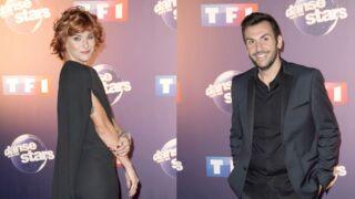 Danse avec les stars : Laurent Ournac remplace Vincent Cerutti, Fauve Hautot prend la place de M. Pokora