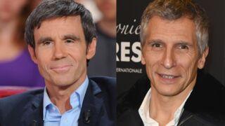 David Pujadas, Nagui… Découvrez quels animateurs de France 2 auront de nouvelles émissions à la rentrée