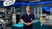 The Good Doctor : la nouvelle série médicale de TF1 va vous séduire (PHOTOS)