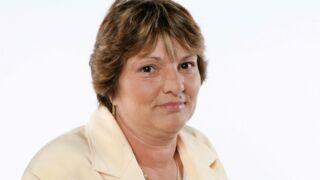 Marie Humbert est décédée à 63 ans