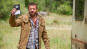Alex Hugo (France 2) : tout savoir sur la saison 4