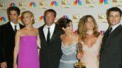 Friends : une actrice s'est sentie mise à l'écart par les stars de la sitcom