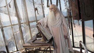 Les secrets de Fort Boyard : d'où vient le nom du Père Fouras ?
