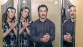 This is Us : date, intrigues, casting… Tout savoir sur la saison 3