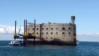 Les secrets de Fort Boyard : que se passe-t-il sur le Fort une fois les tournages terminés ?