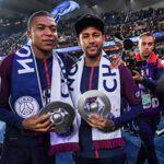 Ligue 1 : quelle équipe pour détrôner le PSG ? Les pronostics de Jean-Pierre Papin, Daniel Bravo et Élie Baup (beIN Sports)