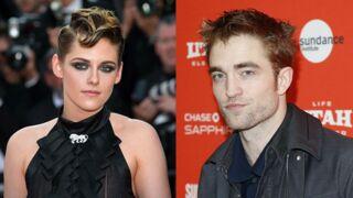 Kristen Stewart, Robert Pattinson, Taylor Lautner : que deviennent les acteurs de Twilight ? (PHOTOS)