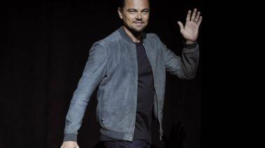Leonardo DiCaprio : son don faramineux pour sauver l'Amazonie des flammes