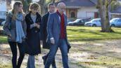 Laurent, Marion et Clara Juppé : la relève politique de leur papa, Alain Juppé ?