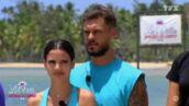 Exclu. La Villa, la bataille des couples : pression psychologique, projets télé, Steven... Cassandra se confie après son départ !
