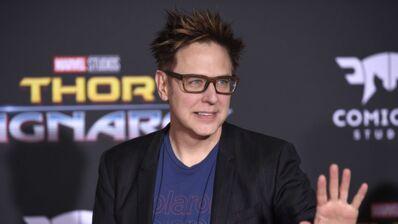 Les Gardiens de la Galaxie 3 : Disney confirme, James Gunn est bel et bien licencié et ne réalisera pas le film !
