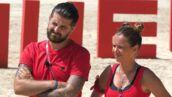 """""""Notre priorité, c'est le bébé"""" : Manue et Antonin se confient sur leurs projets après La Villa, la bataille des couples !"""