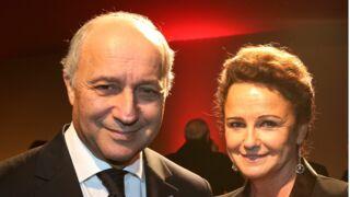 Qui est Marie-France Baylet-Marchand, la compagne de Laurent Fabius ?