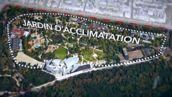 Exclu. Zone interdite : savez-vous combien ont coûté les travaux de modernisation du Jardin d'acclimatation ? (VIDEO)