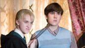 Harry Potter : quand Tom Felton et Matthew Lewis se retrouvent, ils font ressurgir de vieilles rivalités pour le bonheur des fans (PHOTOS)