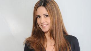 Qui est Caroline Munoz, la nouvelle animatrice de Silence, ça pousse ! (France 5) ?