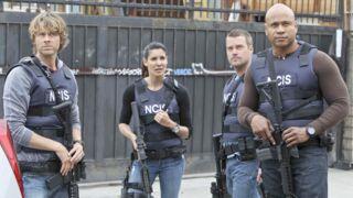 Quali TV : Secrets d'histoire et NCIS Los Angeles au coude-à-coude
