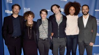 Audiences : Dix pour cent (France 2) loin devant Blacklist (TF1)