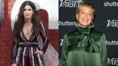 Sandra Bullock, Sophie Marceau, Sharon Stone, Freddie Highmore, Antoine de Caunes… Ces stars qui ne font pas leur âge (PHOTOS)