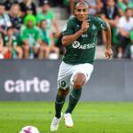 Programme TV - Ligue 1 : OL/Strasbourg, PSG/Angers, Bordeaux/Monaco… Horaires et chaînes des matchs de la 3e journée