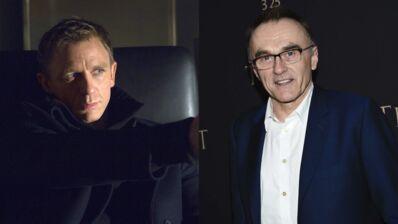 James Bond 25 : Danny Boyle quitte le projet pour désaccords artistiques... Qui pour le remplacer et réaliser le film ?