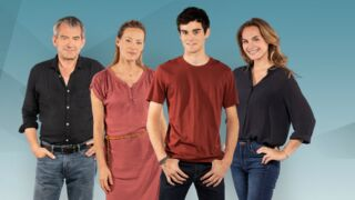 Un si grand soleil : qui sont les personnages du feuilleton de France 2 ? (PHOTOS)
