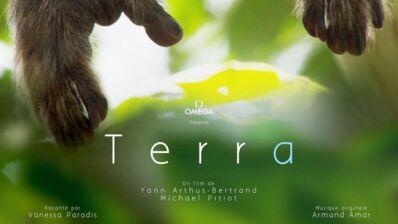 """On a aimé : """"Terra"""", le documentaire de Yann Arthus-Bertrand (France 2)"""