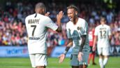 PSG/Saint-Etienne : Neymar, Cavani, Buffon... Quel beau gosse du PSG êtes-vous ? Faites le test !