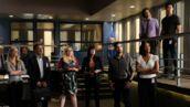 Esprits criminels : tournage, intrigues, casting… Tout ce que l'on sait sur la saison 14