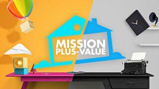 Mission plus-value (NRJ 12) : focus sur Phil, l'inséparable acolyte de Valérie Damidot